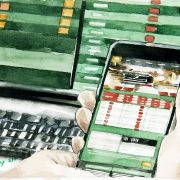 Sportnachrichten: Rabona Sportwetten jetzt im virtuellen Rennen