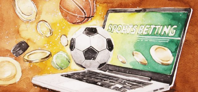 Bwin verlängert Partnerschaft mit 5 deutschen Bundesliga Clubs