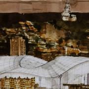 EM-Tagebuch aus Marseille (15): Schönes Rundherum in Frankreichs Süden