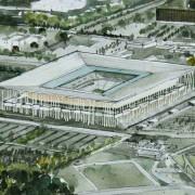 Turbulenter Saisonstart von Bordeaux – Henry lehnt Trainerposten ab
