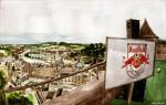 Offener Brief der organisierten RB-Salzburg-Fanszene an den Verein