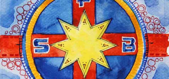 Offensiv stark, aber schlagbar: Das ist Rapid-Gegner Steaua (FCSB) Bukarest!