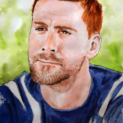 Briefe an die Fußballwelt (29) – Lieber Stefan Maierhofer!