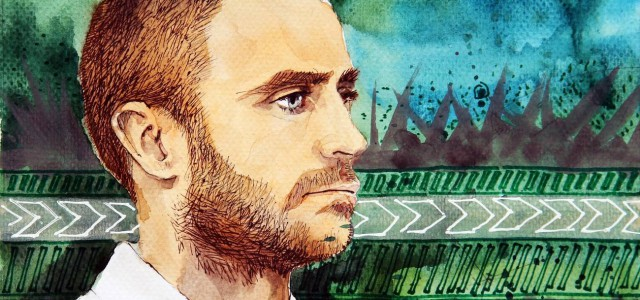 """Fanmeinungen nach dem 2:2 gegen Shakhtar: """"Rapid hat sich verdammt gut verkauft"""""""
