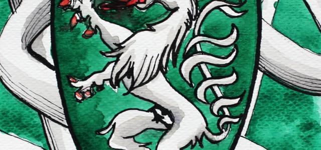 Groundhopper's Diary   Die Erfolgsgeschichte der Relegation im Unterhaus – Teil 2: Steiermark