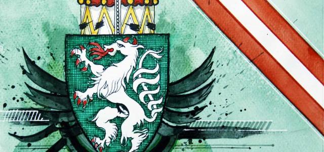 Steiermark & Niederösterreich : Finalspiele im Cup und in der Meisterschaft