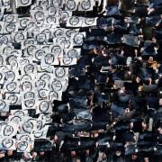 Das erwarten sich die Sturm- und Austria-Fans vor dem heutigen Spiel