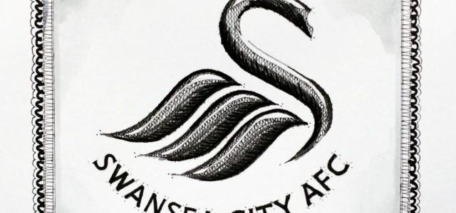 Swansea City: Der walisische Vorzeigeklub