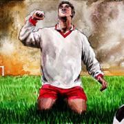 Kommentar | Warum Fußball?