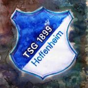 Erstmals Europacup: Hoffenheim verliert unglücklich gegen Liverpool