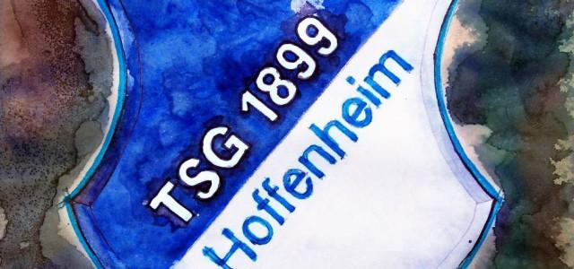 Trainerrochade: Hoffenheim holt Huub Stevens und lässt ab Sommer einen 28-Jährigen ans Ruder