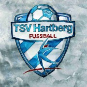 Tops, Flops, Stats: Das war die Saison des TSV Hartberg