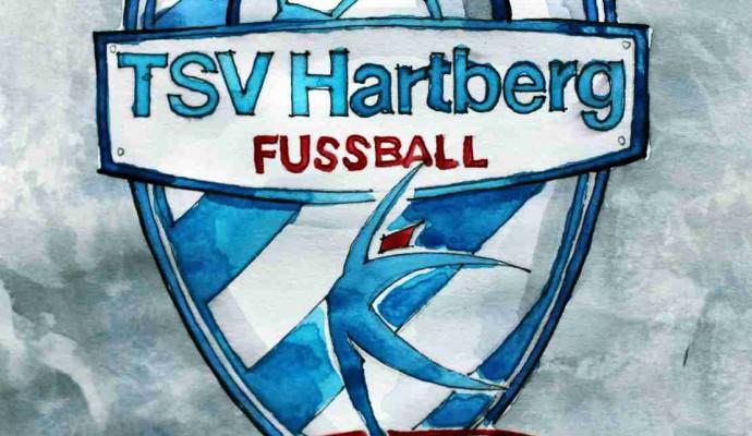 TSV-Hartberg-Wappen-690x400