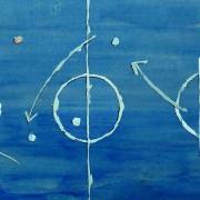 Spielanalyse: Hannover entführt Punkt aus Veltins-Arena