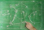 G'schichterln ums runde Leder (8) – Eine kurze Reise durch historische Spielsysteme