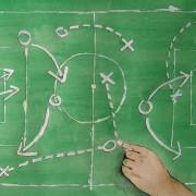 WM-Analyse: Kroatien nach Elfmeterschießen im Halbfinale