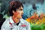Takumi Minamino - Red Bull Salzburg_abseits.at