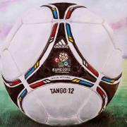 Briefe an die Fußballwelt (92) –  Lieber Fin Bartels!