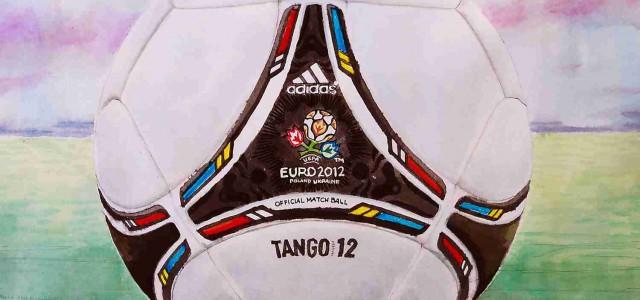 Adidas im Profifußball: Konzentration statt breiter Masse