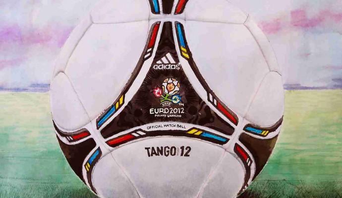 Tango-Ball1-690x400