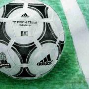 Nike, Adidas oder doch ein No-Name: Der Wettstreit der Ausrüster