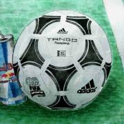 Red Bull hält Regularien ein – Salzburg und Leipzig dürfen in der Königsklasse starten