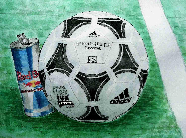 _Tango mit Red Bull Dose