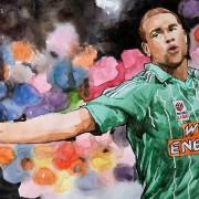 Ex-Rapidler Boyd nach Toronto, Ajax sichert sich dänisches Top-Talent