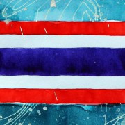 Ungewohnte Kurvenmelodien – wenn Bangkok auf Buriram trifft