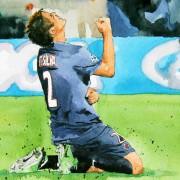 Chelsea holt drei Defensiv-Hochkaräter, Leeds sichert sich Rodrigo