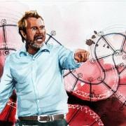 Analyse: Altach feiert Auswärtssieg bei Austria Wien