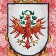 Tiroler Klubs verlängern mit mehreren Leistungsträgern