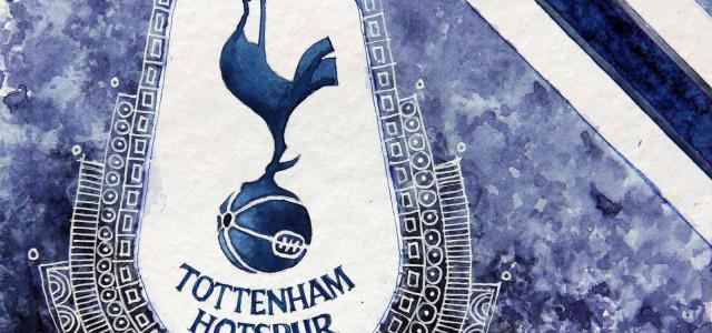 Match of the Week (Premier League): Tottenham Hotspur vs. Manchester City