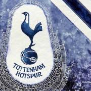 CL-Achtelfinale: Die Spurs empfangen den BVB