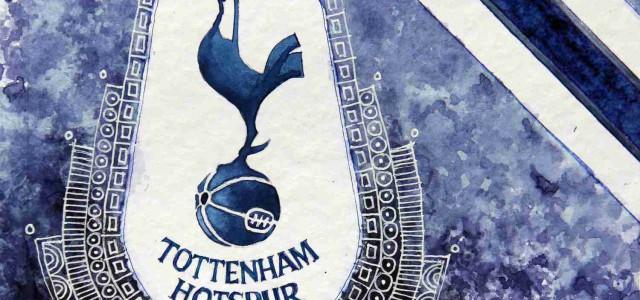 Spurs schlagen am Transfermarkt zu | Anderlecht verliert den Kapitän