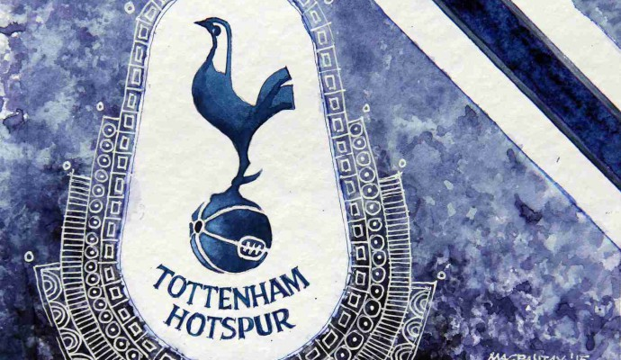 Tottenham-Hotspur-Wappen-Stripes1-690x400