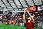 _Totti60x40-1