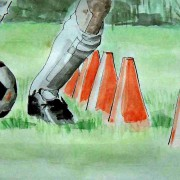 Das Testlabor 'Austria-Training' aus 'Physio'-Sicht