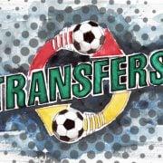 Markovic verlässt die Reds, Ex-Barisic-Wunschspieler nach Bilbao
