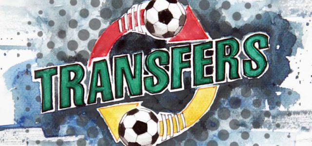 Neue Top-Talente für BVB und Leipzig, Nainggolan wird Interista