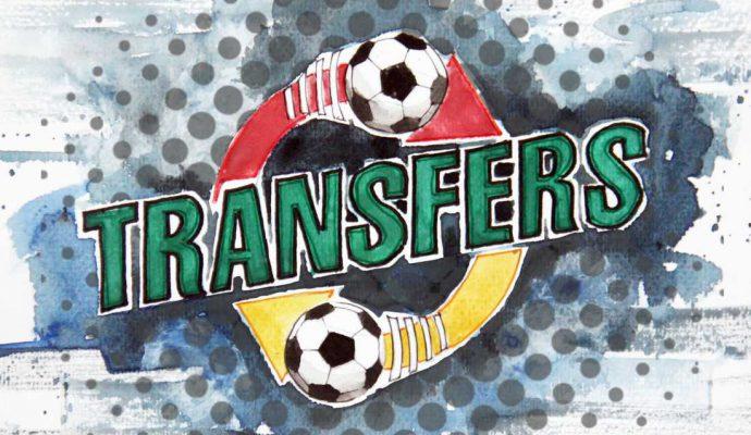 Transfers-690x400
