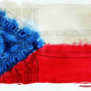 Kuriosum Tschechien – Zlins Europacup-Märchen