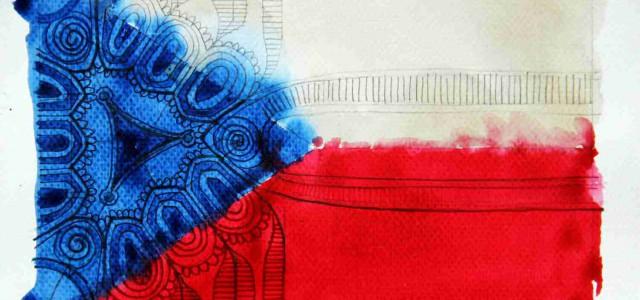 Tschechischer Meister holt drei Routiniers bzw. die Erfahrung von 169 Länderspielen