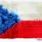 China sei Dank – Slavia Prag mit ausländischen Millionen auf der Überholspur