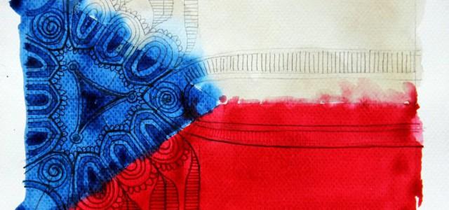 Über Umwege nach oben? Die Zukunft von Tschechiens Tabellenletztem Baník Ostrava