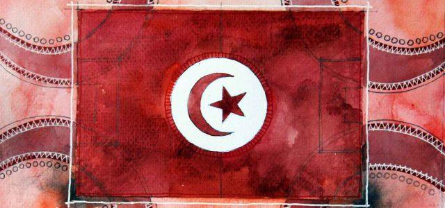 WM-Analyse Tunesien: Ein cooles Team, das die Großen ärgern kann