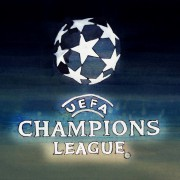 Vorschau zum Champions-League-Achtelfinale 2016/17 – Teil 4 der Hinspiele