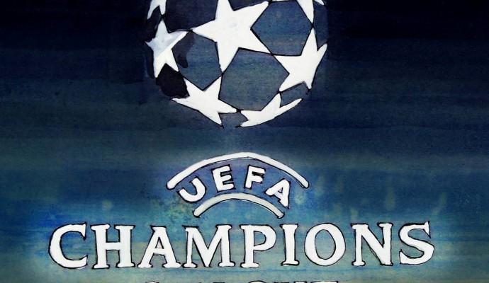 UEFA-Champions-League-Wappen_abseits.at_-690x400