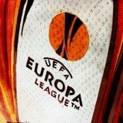 Vorschau auf die Hinspiele der 2.EL-Qualifikationsrunde 2016/17