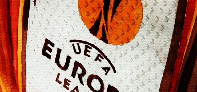 Vorschau zum sechsten Europa-League-Spieltag 2015/16 – Gruppen A bis F